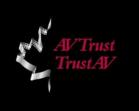 AV Trust