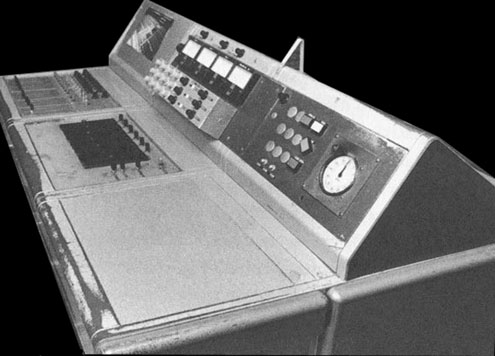 v-console-1960s-T.jpg