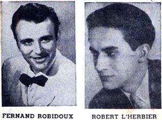 Robidoux-LHerbier-v