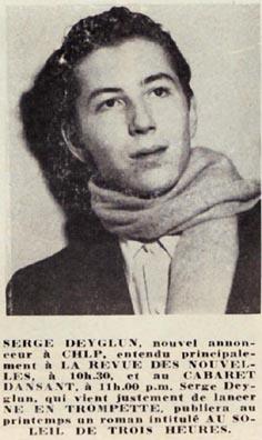 S-Deyglun-v