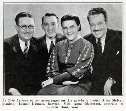 trio-lyrique-v