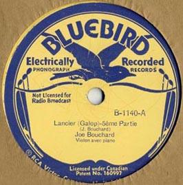 Labbe-Bluebird-Jo-Bouchard-v